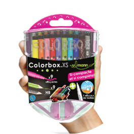 colorbox-xs-dans-la-main